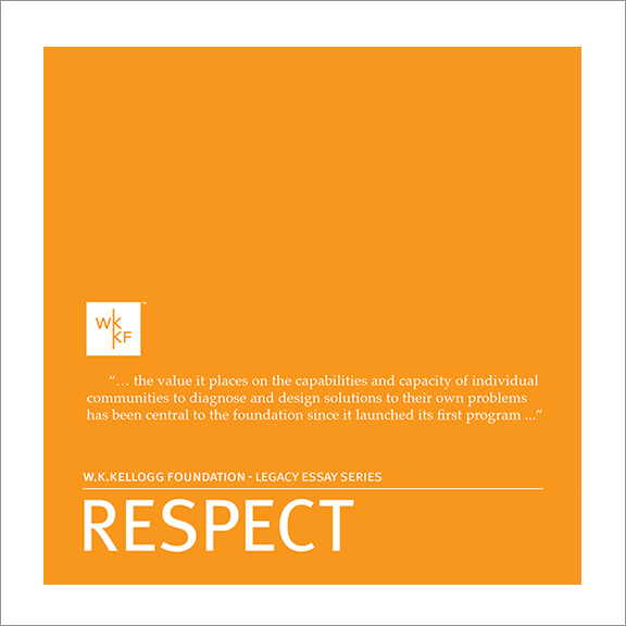good essays about respect Here is your short paragraph on respect your elders it is very important for every individual to respect his/ her elders it is also important to note that elders.