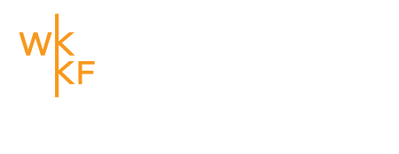 W.K. Kellogg Foundation Logo