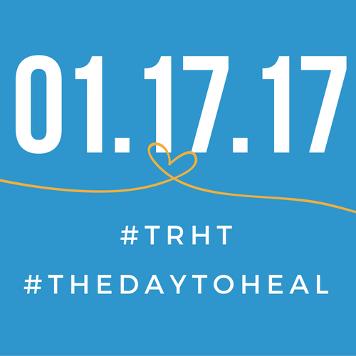 #TRHT | W.K. Kellogg Foundation
