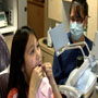 Dental Health Aide Therapist